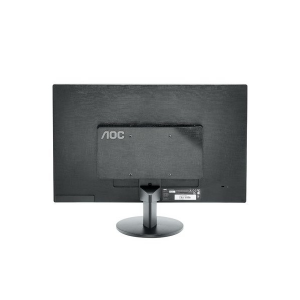 AOC E2270SWN Full HD 21.5""