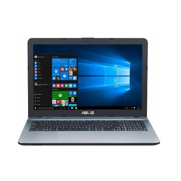 ASUS R541NA 15.6 / N3350 DUAL / 4GB / 500GB / W10