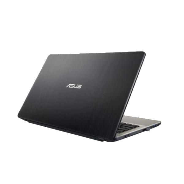 Asus X541NA 15.6 N3350 / 4GB DDR4 / 500GB / W10