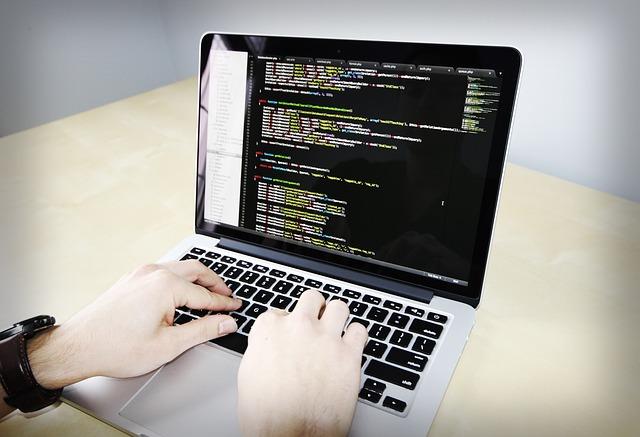 Virus verwijderen - Computerhulp Stedendriehoek