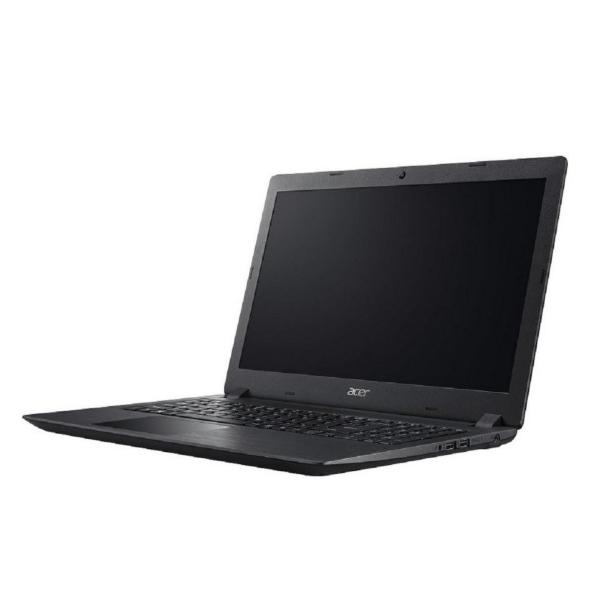 Acer 15.6 / E2-9000 / 4GB / 500GB / W10 / International Keyboard
