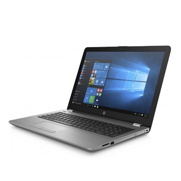 HP 250 G6 15.6 / F-HD / I3-6006U / 180GB / 4GB / W10