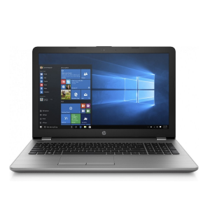 HP 250 G6 15.6 / F-HD / I3-6006U / 180GB / 4GB / W10