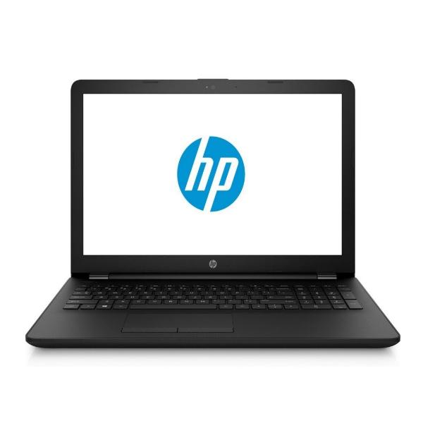 HP 250 G6 15.6 / F-HD / I5-7200U / 256GB / 8GB / W10