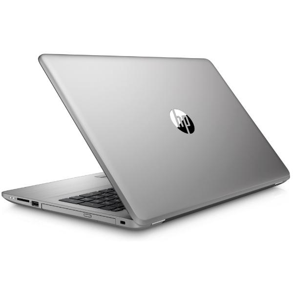 HP 250 G6 15.6 / F-HD / I3-6006U / 360GB SSD / 1WY51EA-360-W10