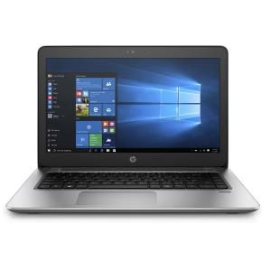 HP 250 G6 15.6 / N3060 / 4GB / 128GB SSD / 1WY40EA-W10