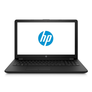 "HP 15.6"" / 2KF48EA-W10 / i3-6006U / 4GB DDR4 / 500GB / DVD"