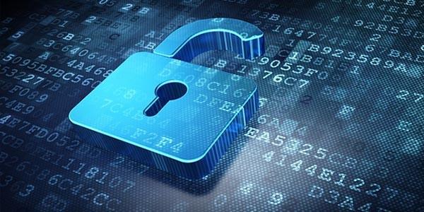 Antivirus | Computerhulp Stedendriehoek