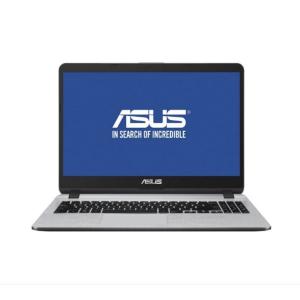 Asus Vivo / 15.6 / i3-7020U / 256GB SSD / 4GB / X507UA-EJ407-W10