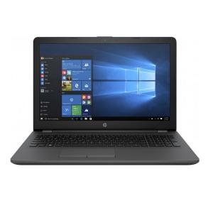 HP 250 G6 5PP11EA-240-W10 15.6 F-HD / I3-7020U / 8GB / 240GB