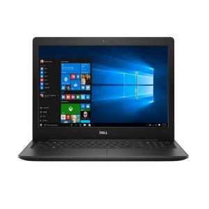 """Dell 3580 DI3580I541TR520U 15.6"""" F-HD / i5 8265U / 4GB / 240GB"""