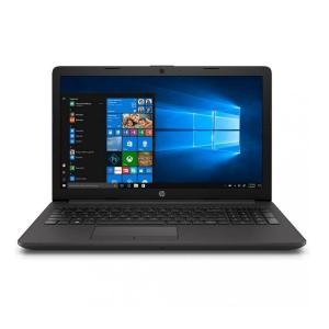 HP 250 G7 6BP43EA 15.6 / i3-7020U / 4GB / 240GB / W10
