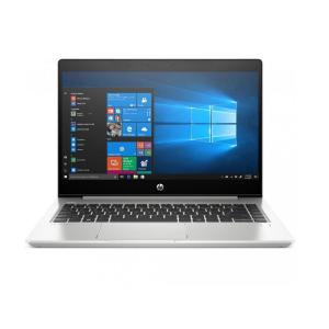 "HP Probook G6 6BN75EA 14"" F-HD / i5-8265U / 8GB / 256GB / W10"