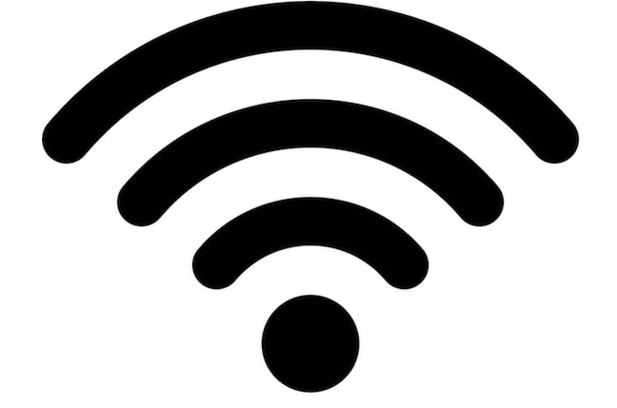 7 tips om je WiFi te verbeteren